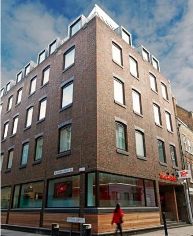 Liverpool-building2