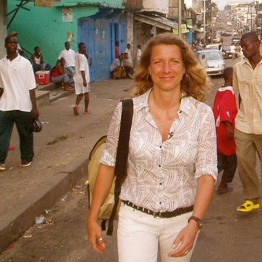 With-Dom-Rotheroe-in-Liberia-March-2006-2