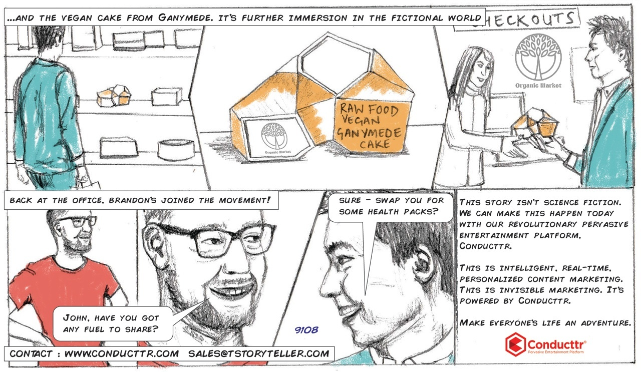 Invisible Marketing Comic3